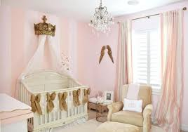 medium size of baby girl nursery rugs canada best colors decor gets real about the inspiration