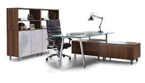 office glass desk. Home / Office Desks Glass Desk