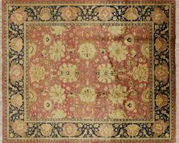 wool area rugs. View Larger Photo Wool Area Rugs R