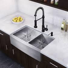 Faucet For Kitchen Sink Gold Faucet Kitchen Copper Basin Faucet Kitchen U0026 Bathroom