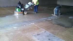 tile glue remover removing tiles from floor concrete floor glue removal removing tile adhesive from cement