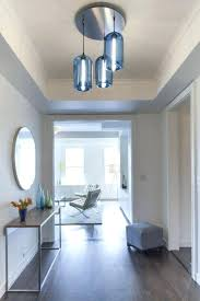 best lighting for hallways. Ceiling Lights For Hallways Medium Size Of Chandelier Contemporary Hallway Lighting Entryway . Best