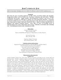 resume template student nurse cipanewsletter cover letter rn resume template nursing student resume