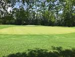 Tampa Bay Golf - Apollo Beach Golf Club - 813 645 6212