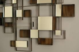 home decor mirror ideas home decoration fantastic squared wall mirrors with wall mirrors for awesome wall
