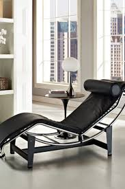 Modern Chaise Lounge Chairs Living Room 25 Best Ideas About Leather Lounge On Pinterest Leather Couch