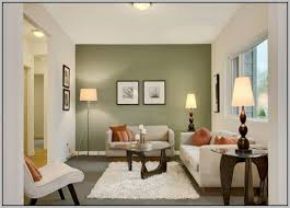 painting a room two colorsFair How To Paint A Room Two Colors How To Separate Zones Sharing