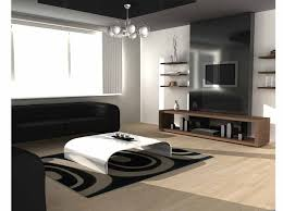 Modern Living Room Sets Living Room Modern Living Room Design Ideas That Will Impress