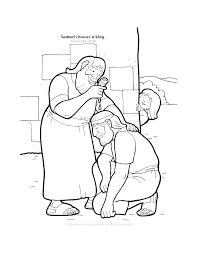 To kick things off, here's a special offer: 52 Free Bible Coloring Pages For Kids From Popular Stories