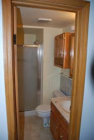 bathroom designs small spacesbathroom suites