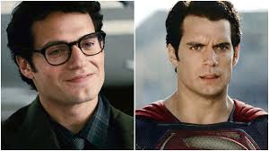 Image result for with glasses without glasses