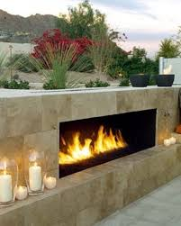 Small Picture Garden Design Garden Design with Tulsa Outdoor Fireplace Design