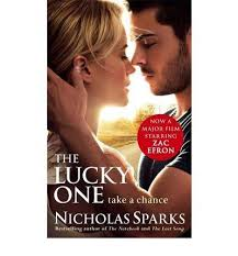 die besten author of the notebook ideen auf major motion picture based on the lucky one starring zac efron due for