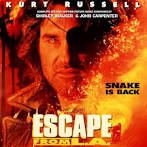 Images & Illustrations of escape from