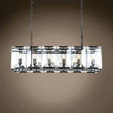 restoration hardware fixtures rh odeon chandelier restoration hardware vanity lights circular crystal chandelier