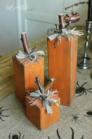 cinnamon broom decorating ideas 37 frugal fun halloween decoration ideas you are sure to love