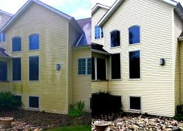 exterior house washing. Exellent Exterior House1 1467285815056 In Exterior House Washing 0