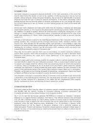 christmas carol compare and contrast essay