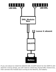 watch more like led light power box wiring led lights into high beam switch wiring diagram help diesel forum also