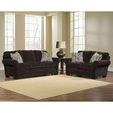 broyhill furniture zachary collection
