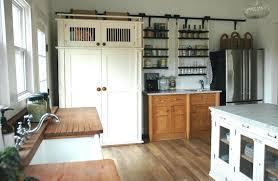 kitchen cabinets craigslist image of used kitchen cabinets models used kitchen cabinets craigslist los angeles kitchen