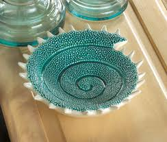 Turquoise Decorative Accessories turquoise home decor simple turquoise home accessories decor 17