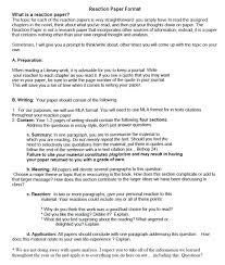 personal characteristics essay essay describe personal characteristics database marketing research
