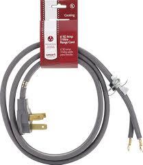 3 wire range plug wiring diagram api1 jombay com 3 wire range outlet diagram together wiring a 220 welder plug moreover 220v wiring diagram