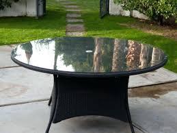ideas patio furniture swing chair patio. medium size of outdoor furniture swing seat patio chair set canopy replacement ideas