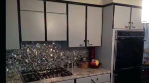 how to refinish laminate cabinets painting cabinets refinishing kitchen