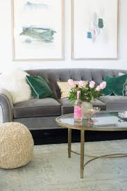 Living Room Coffee Table 17 Best Ideas About Brass Coffee Table On Pinterest Glass Coffee