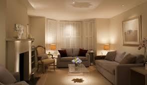 best living room lighting. luxury living room lighting design ideas with best for s