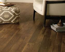 ... Flooring Light Mocha Frontier Plank Bruce Hardwood Floors