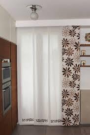 Tiarch.com tende a finestra per camera da letto