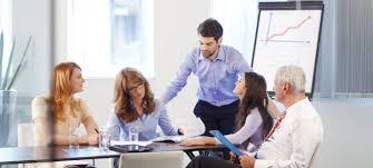 business management assignment help uk help business  business management assignment help