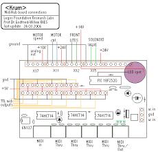 wiring diagram logo simple wiring diagram wiring diagram logo wiring diagram description wiring diagram color coding wiring diagram logo