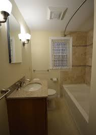 Average Cost Bathroom Remodel
