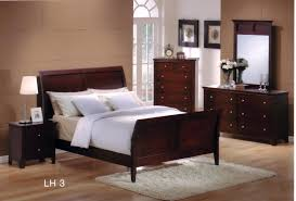 Second Hand Bedroom Suites For Used Bedroom Furniture For Sale