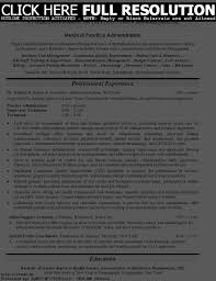 Resume Samples For Medical Office Assistant Resume Work Template