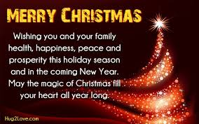 Top 40 Merry Christmas Wishes Quotes For Friends 40 Classy Quotes Xmas Wishes