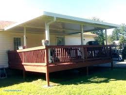 deck shade ideas precious deck shade canopy fabulous deck shade ideas deck awning ideas medium size of awning deck precious deck shade deck shade ideas diy
