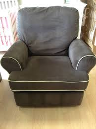 Best Chairs Chairs And Gliders Babys World And Kids Rooms