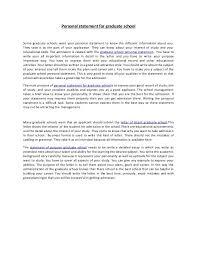 Sample Resume For Graduate School Application From Dental School