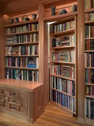 office bookshelf design. built in bookshelf design ideas home office asian with builtin bookcase custom hidden door e