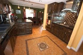 kitchen floor tile design ideas pictures ceramic kitchen floor tiles designs kitchen sink strainer