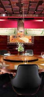 best private dining rooms in nyc. Best Private Dining Rooms Nyc Design Of Architecture And In