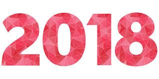 Looking Ahead: 2018 | Aeras