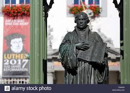 martin luther and the protestant reformation essay  martin luther and the protestant reformation essay