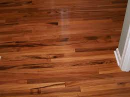vinyl wood flooring home depot vinyl flooring that looks like wood home depot vinyl plank flooring