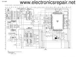 sony xplod amp wiring diagram cdx diagrams csx v58mp sch pdf 1 sony xplod 1200 watt amp wiring diagram at Sony Xplod Amp Wiring Diagram